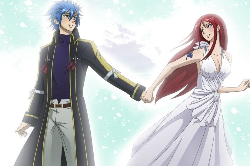 ... Anime Romantic Images Download Wallpapers HD Free ...
