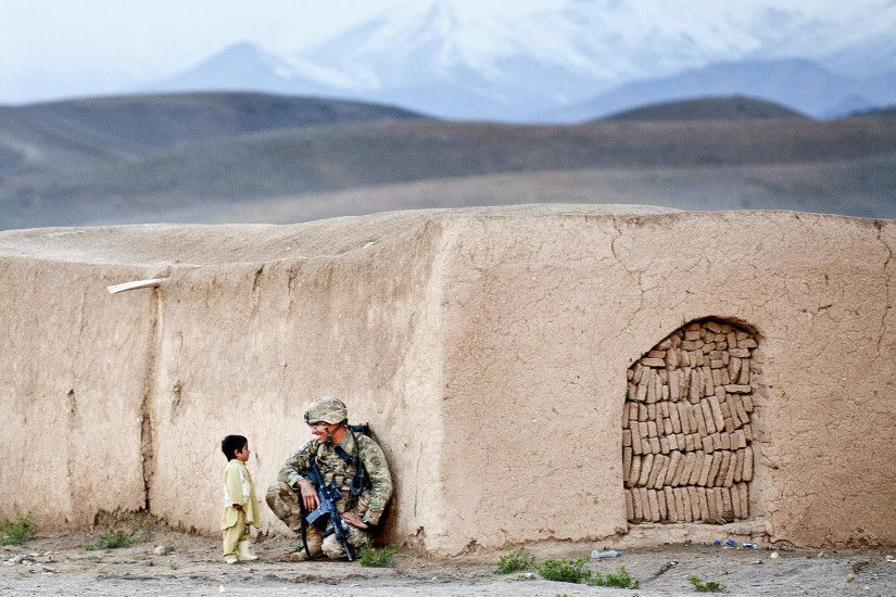 File:Afghanistan chat -- Sgt. Joshua Smith.jpg