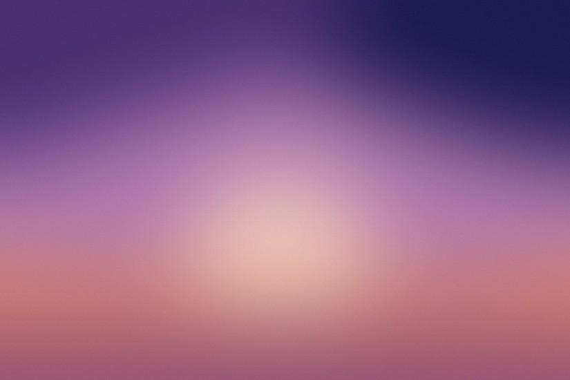 Gradient Wallpaper Background 404