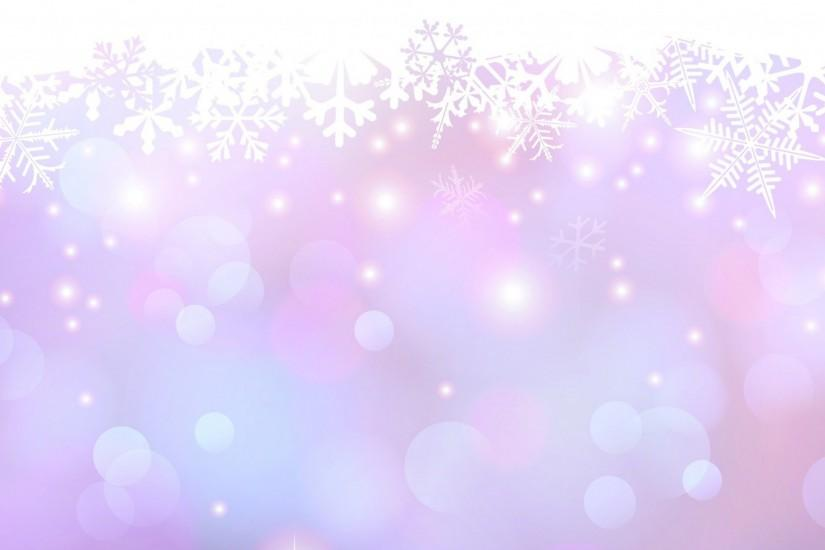 snowflake background 3840x2160 1080p