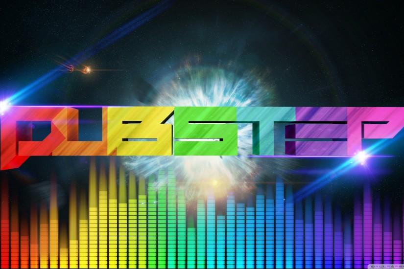 best dubstep wallpaper 2560x1440 pictures