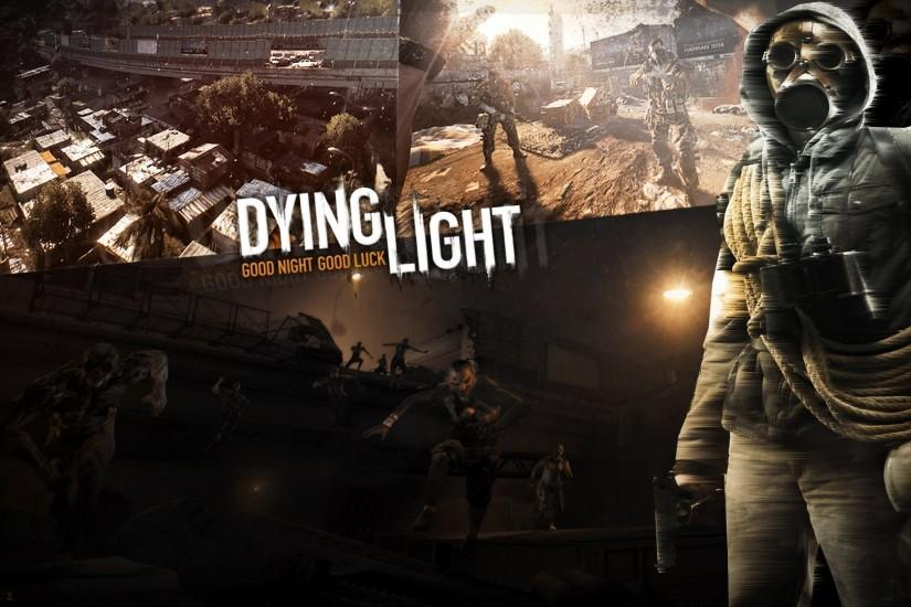 ... dying-light-30850-1920x1080 4841052  dying_light_survival_horror_action_techland_cross_platform_computer_game_92920_1980x1080  ...