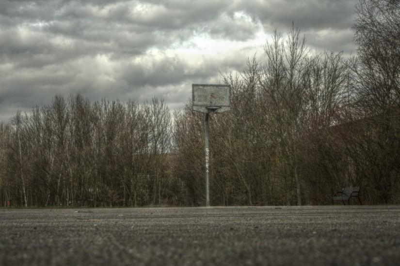 gorgerous basketball court background 1920x1280 for windows