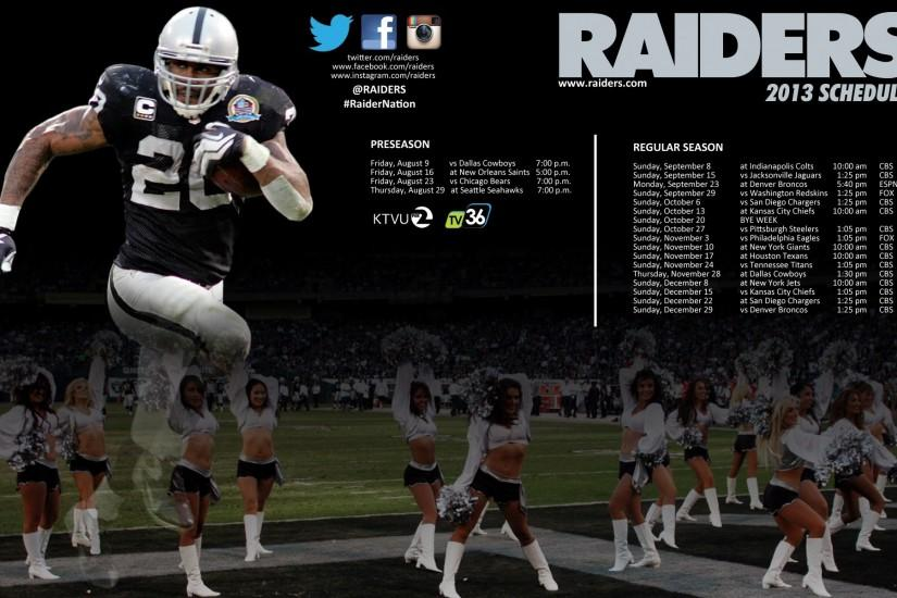 raiders wallpaper 1920x1200 for 1080p