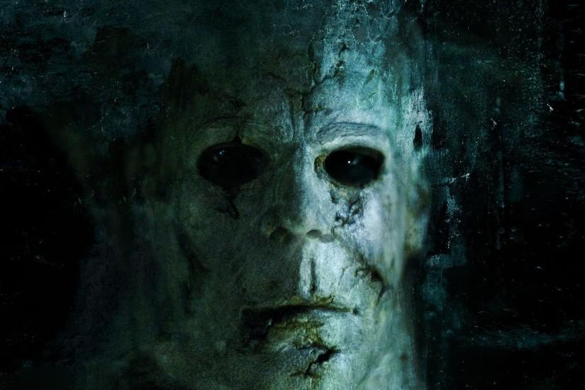 Michael Myers - Halloween Wallpaper #2815