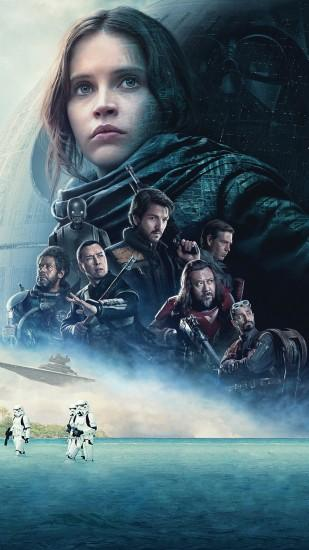 free download rogue one wallpaper 1080x1920 for iphone 7