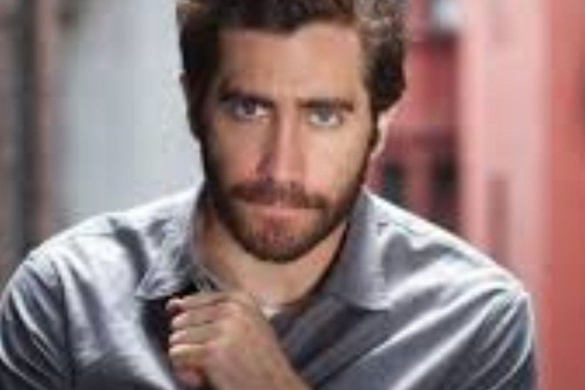 Related to Sexy Jake Gyllenhaal 4K Wallpaper
