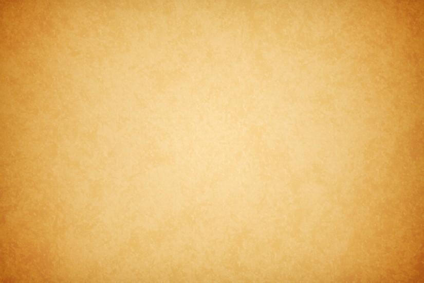 free beige background 2560x1600 for full hd