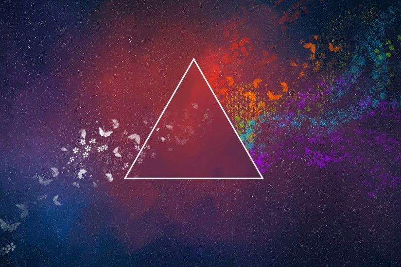 Pink Floyd Image HD.