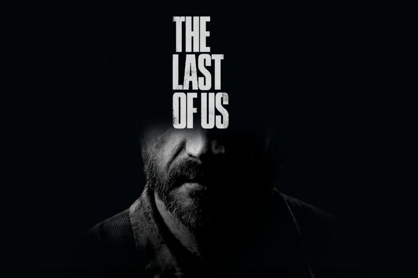 Joel The Last Of US · Joel The Last Of US Wallpaper