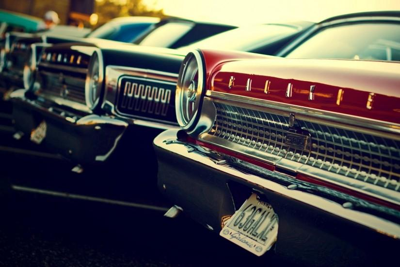 "Search Results for ""vintage cars hd wallpapers"" – Adorable Wallpapers"