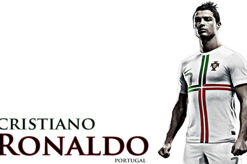 2560x1600 Cristiano Ronaldo Wallpaper Portugal football team