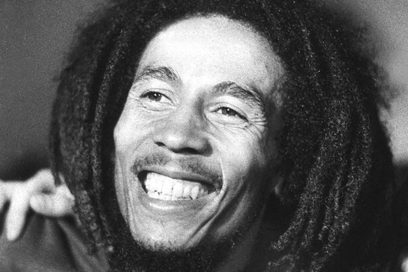 gorgerous bob marley wallpaper 1920x1080 for android