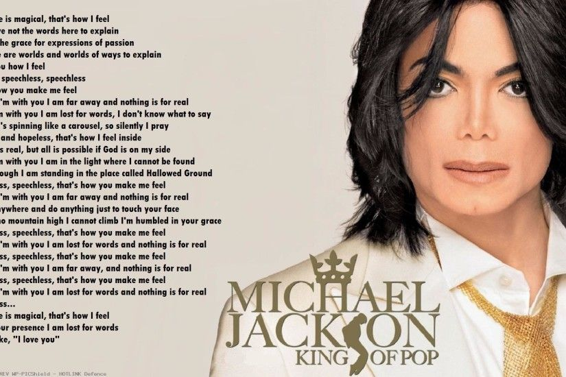 MJ-michael-jackson-wallpaper-wp6009874