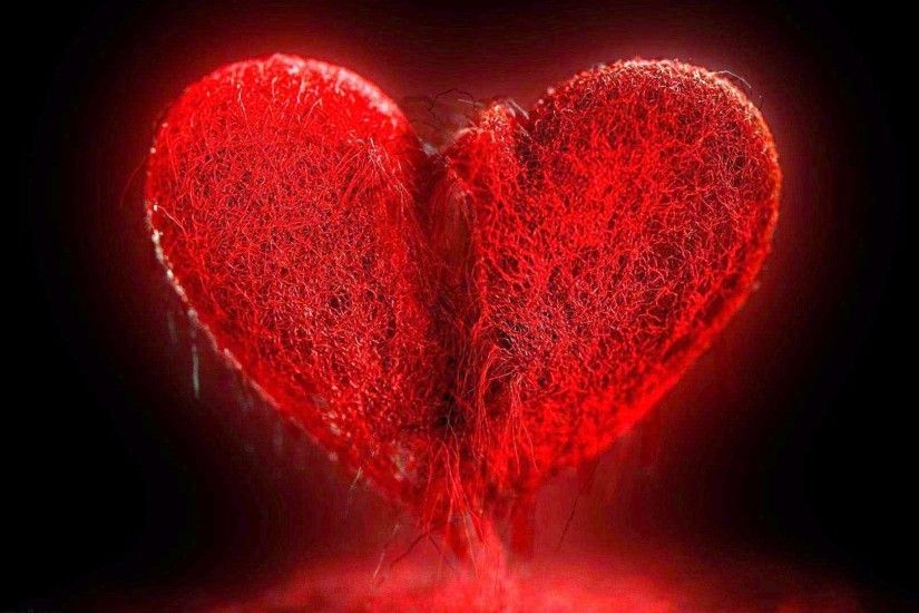 Broken Heart Wallpapers For Facebook Hd 1080p #6990 Wallpaper .