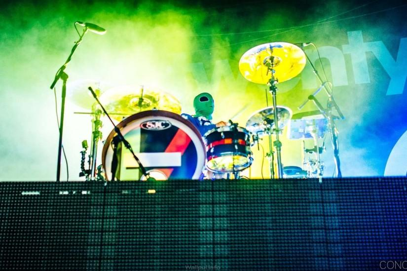 ... Music Twenty One Pilots Wallpaper Desktop Hd Backgrounds ...