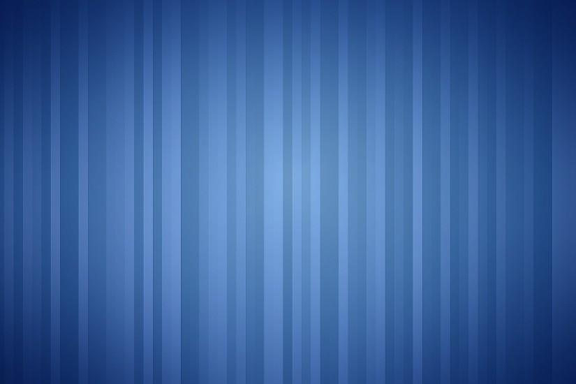 Plain Light Blue Wallpaper, wallpaper, Plain Light Blue Wallpaper hd .