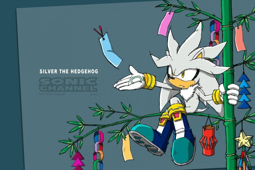 free sonic the hedgehog wallpaper 1920x1200 for windows 10