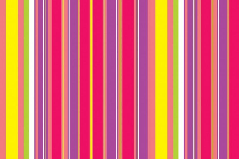 Colorful Stripes Stripes Background Colorful Stripes Colorful Background ...