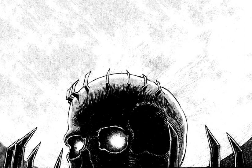 Berserk wallpaper ·① Download free High Resolution wallpapers for desktop and mobile devices in ...