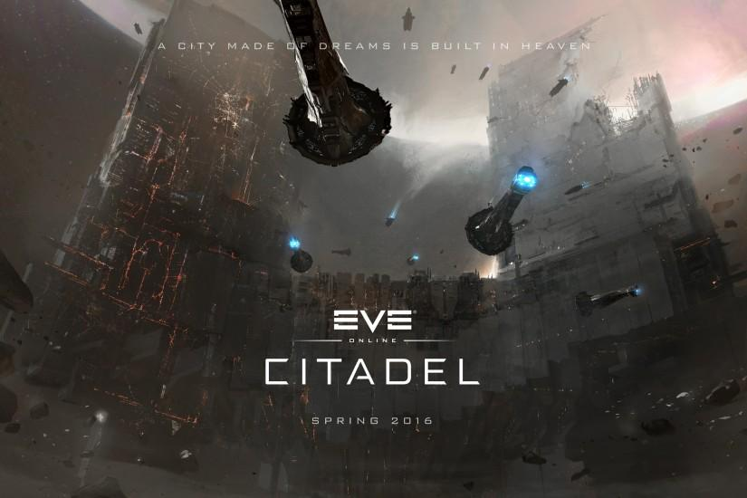 popular eve online wallpaper 2880x1800 image