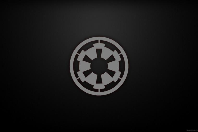 Star Wars Empire Wallpapers Hd