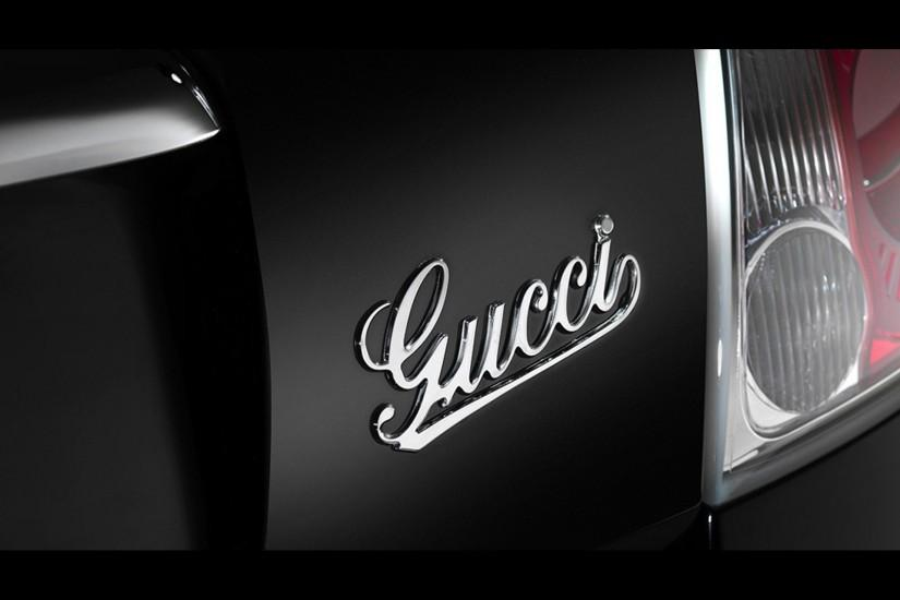 Fiat 500 by Gucci wallpapers and stock photos