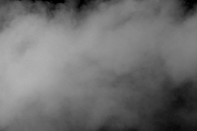 smoke background 1920x1080 picture