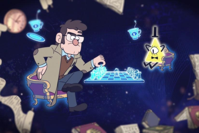gravity falls wallpaper 1920x1080 for iphone 5s