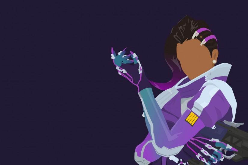 sombra wallpaper 1920x1080 for android 50