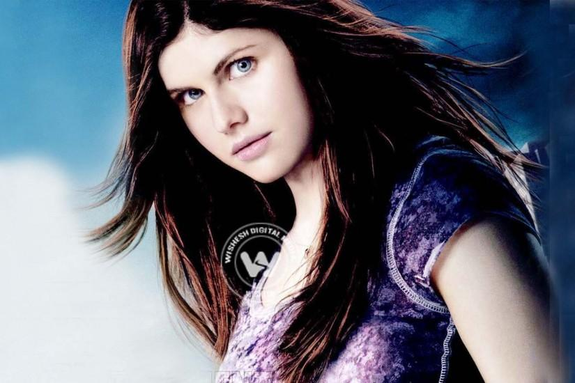 full size alexandra daddario wallpaper 1920x1080 for android 40