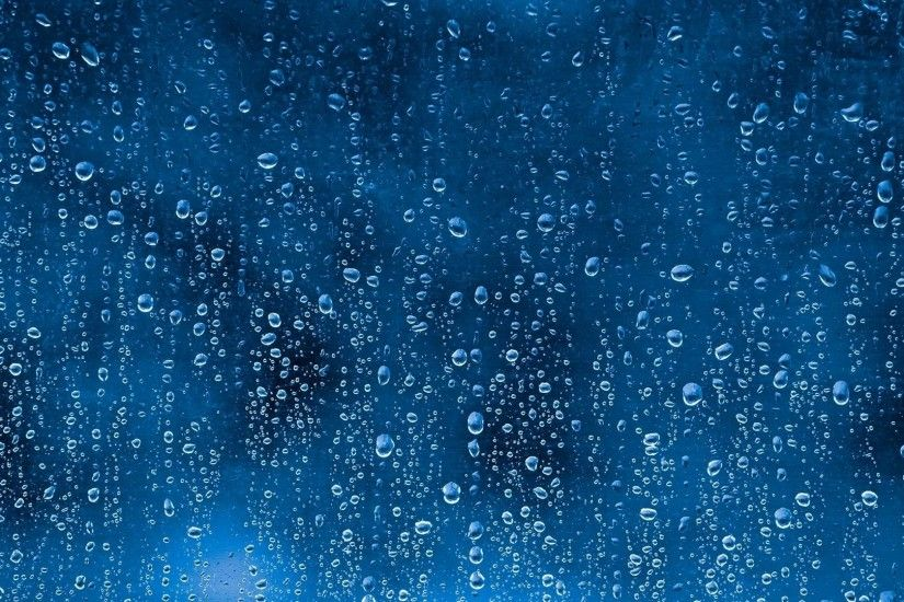 rain | storms rain window glass reflection abstract bokeh wallpaper .