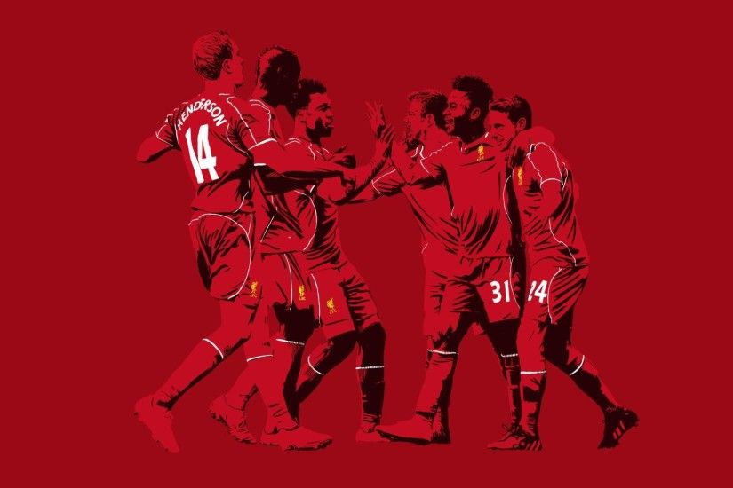 wallpaper.wiki-Liverpool-Background-Download-Free-PIC-WPD001915