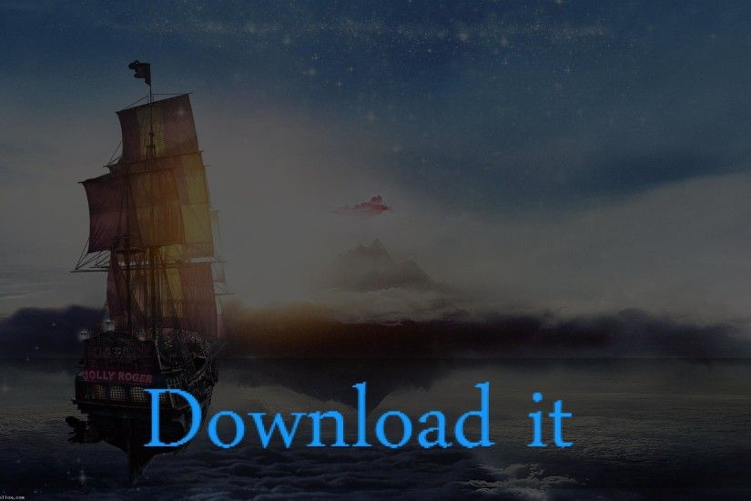 19 best images about Pan on Pinterest Pirate Ship Wallpaper Mobile Is Cool  Wallpapers | Fantasy .