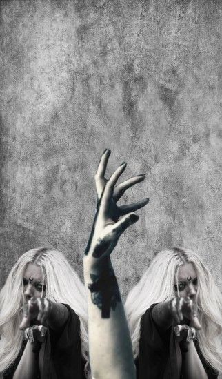 Photos, Wallpaper by @mariabrink_love on instagram