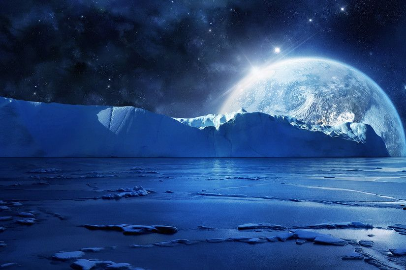 nightfall mountain sea moon wallpaper hd desktop wallpapers hd 4k high  definition mac apple backgrounds download wallpaper free 1920×1080 Wallpaper  HD