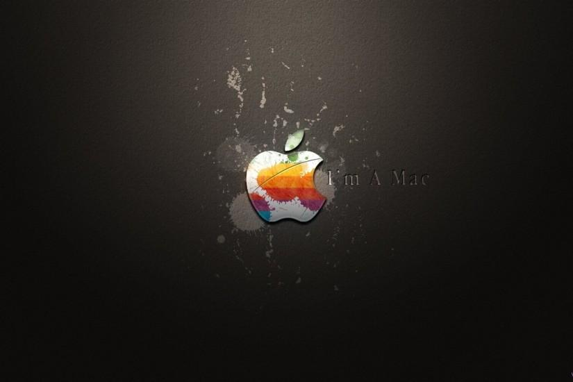 Wallpapers For > Apple Wallpaper Hd 1080p Download