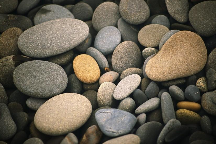 beautiful stone background 2560x1600 for android tablet