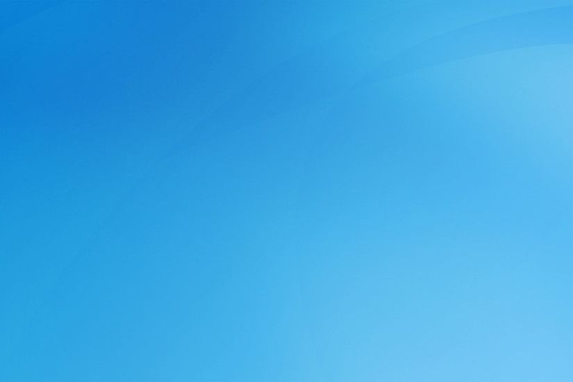 Plain Light Blue Wallpaper 46971