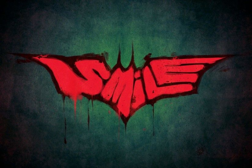 wallpaper.wiki-Images-Batman-Logo-Wallpapers-PIC-WPE008309