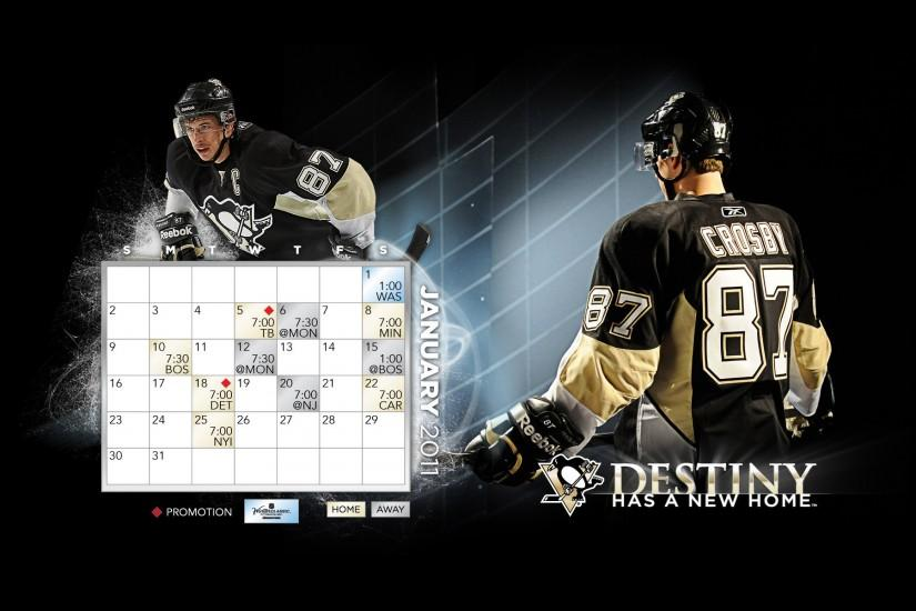 Pittsburgh Penguins Wallpapers | Pittsburgh Penguins Background - Page 3