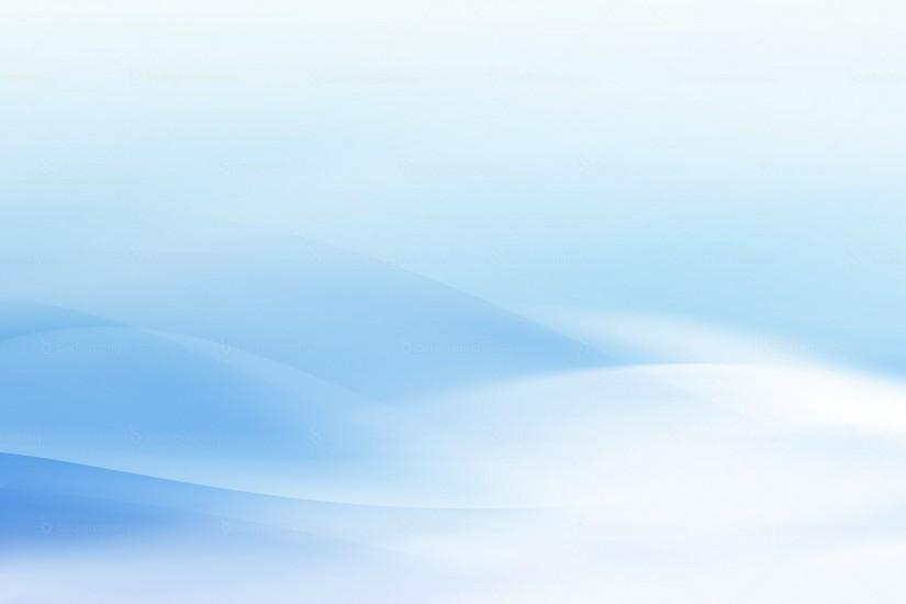 download free light blue background 2400x1800