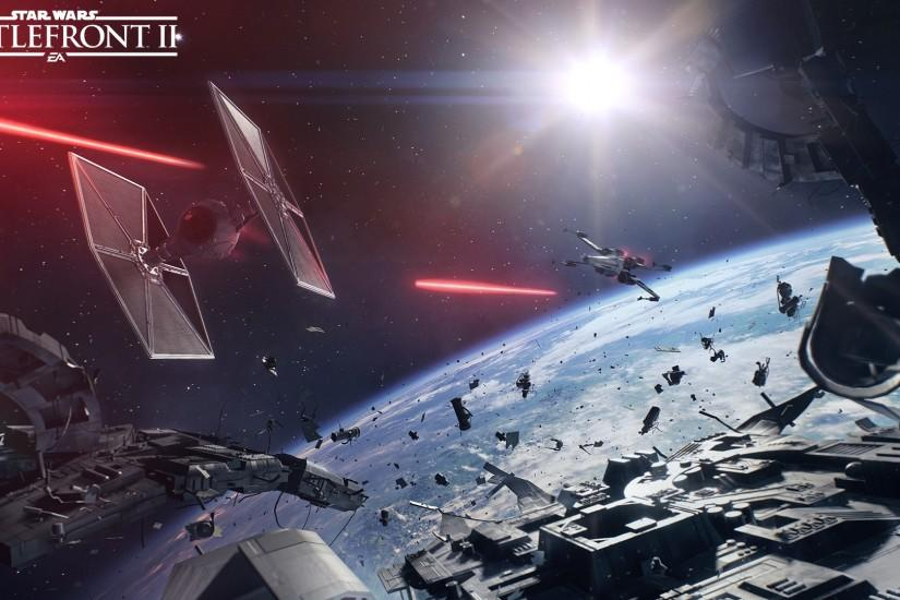 star wars battlefront wallpaper 1920x1080 large resolution