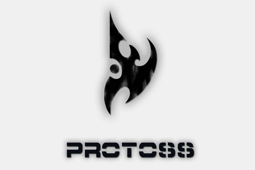 StarCraft, Starcraft II, Protoss Wallpapers HD / Desktop and Mobile  Backgrounds