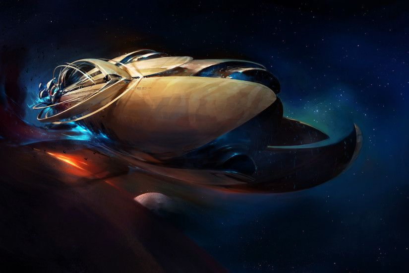 <b>Starcraft 2 Wallpaper</b> - <b>Wallpapers<