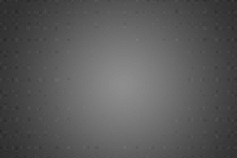 gorgerous grey background 2560x1600 windows