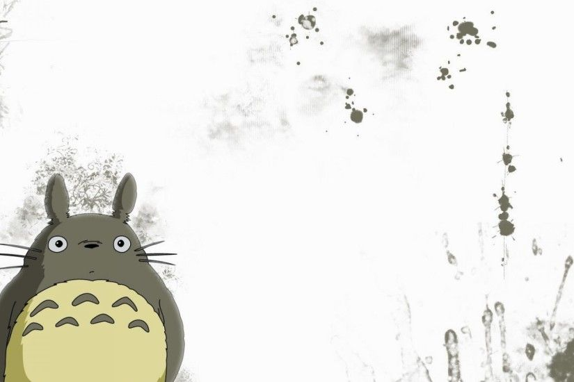 My-Neighbor-Totoro-Wallpaper-HD-Backgrounds