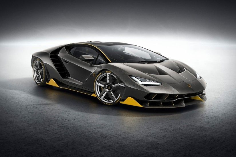 Lamborghini-Centenario-LP770-4-HD-Wallpaper.jpg (2560×1600) | Cars |  Pinterest | Cars