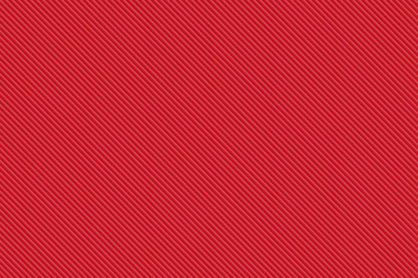 3840x2160 Wallpaper red, lines, background, texture
