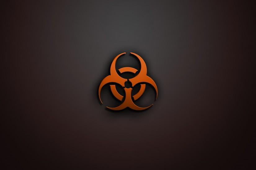 Biohazard Computer Wallpapers, Desktop Backgrounds | 1920x1080 | ID .